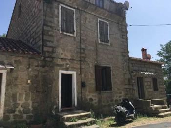 Grossa Corse-du-Sud maison photo 4571479