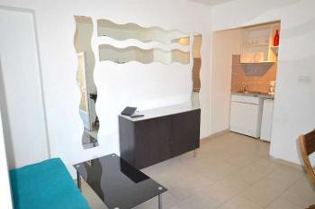 Pornic Loire-Atlantique appartement photo 4567103