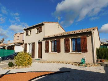 Colombiers Hérault huis foto 4554853