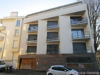 Troyes Aube huis foto 4535279
