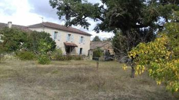Béraut Gers house picture 4525938