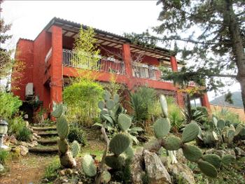 La Londe-les-Maures Var villa photo 4530686