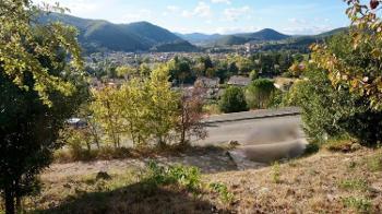 Lodève Hérault terrain picture 4519078