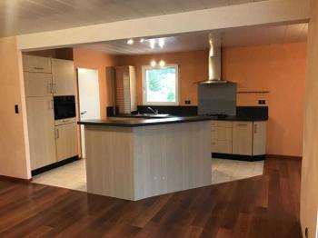 Mende Lozère appartement foto 4560454