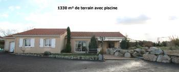 Montbrison Loire huis foto 4557849