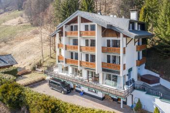 Abondance Haute-Savoie villa foto 4533495