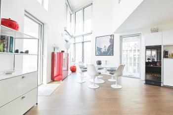 Boulogne-Billancourt Hauts-de-Seine Haus Bild 4515380