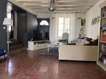Durtal Maine-et-Loire huis foto 4515587