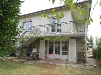 Pamproux Deux-Sèvres huis foto 4537270