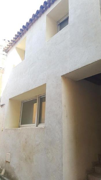 Saint-André-de-Roquelongue Aude huis foto 4557372