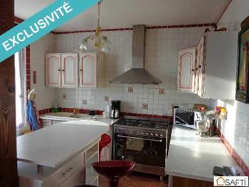 Corbeny Aisne huis foto 4572426