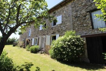 Jullianges Haute-Loire huis foto 4535865