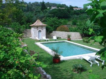 Figanières Var villa picture 4533909