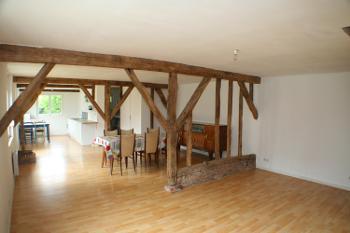 Brou Eure-et-Loir huis foto 4555934
