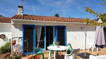 La Tranche-sur-Mer Vendée Haus Bild 4501623