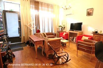 Annecy Haute-Savoie appartement photo 4556361