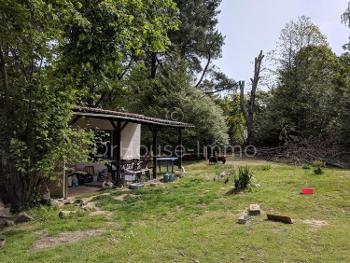 Beaulieu-sous-la-Roche Vendée house picture 4516943