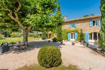 Cavaillon Vaucluse Villa Bild 4531342