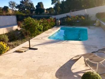 Solaro Haute-Corse huis foto 4572632