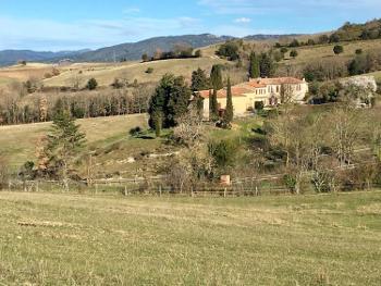 Carcassonne Aude villa foto 4531480