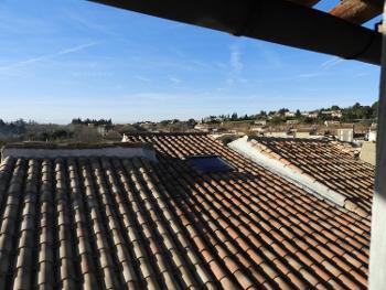 Caunes-Minervois Aude house picture 4516948