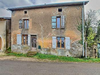 Passavant-la-Rochère Haute-Saône maison photo 4561318