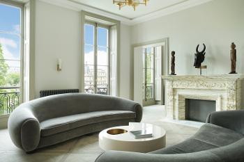Paris 6e Arrondissement Paris (Seine) house picture 4515398