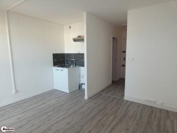 Alès Gard apartment picture 4520558