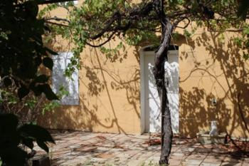 Aubagne Bouches-du-Rhône villa foto 4530895