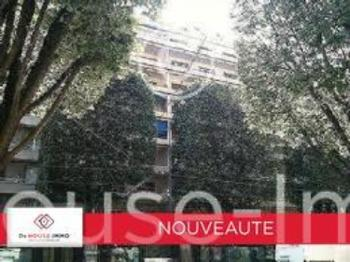 Grenoble Isère huis foto 4516746