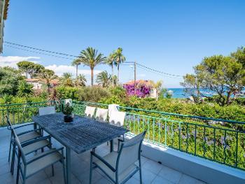 Antibes Alpes-Maritimes villa picture 4532873