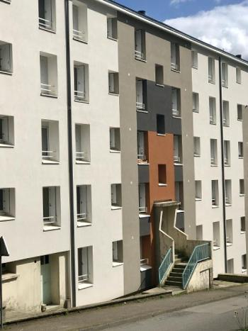 Morlaix Finistère house picture 4517475