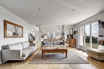 Annecy Haute-Savoie villa foto 4532220