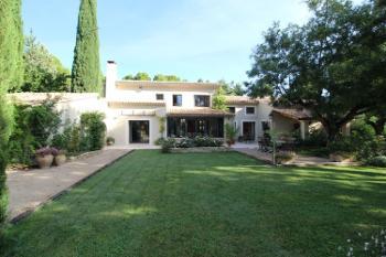Draguignan Var villa photo 4534384