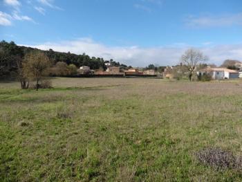 Rousson Gard terrein foto 4535944
