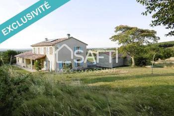 Gaillac Tarn maison photo 4572188