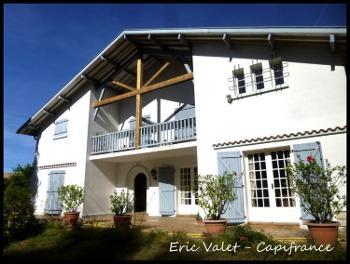 Dax Landes mansion picture 4519433
