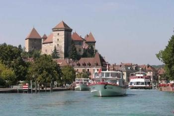 Annecy Haute-Savoie appartement photo 4562028