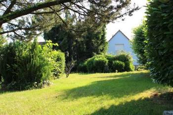 Montreux-Château Territoire de Belfort terrein foto 4567165