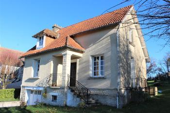 L'Isle-Jourdain Vienne house picture 4521164