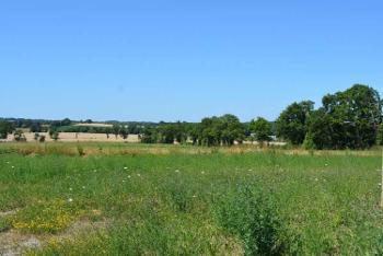 Gesnes Mayenne terrein foto 4567820