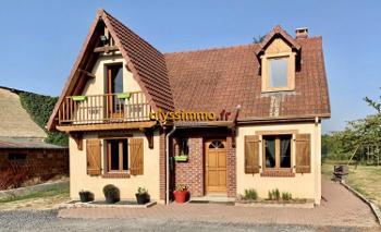 Méharicourt Somme huis foto 4537456