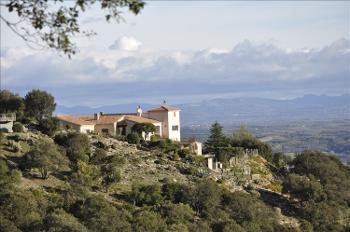 Céret Pyrénées-Orientales villa picture 4515297