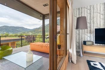 Alex Haute-Savoie villa picture 4515333