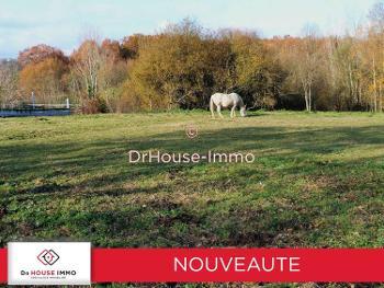 Saint-Gaudens Haute-Garonne terrain photo 4535174