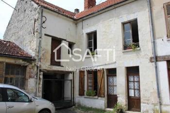 Villers-Cotterêts Aisne terrein foto 4572178