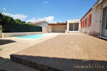 Moussan Aude house picture 4498894