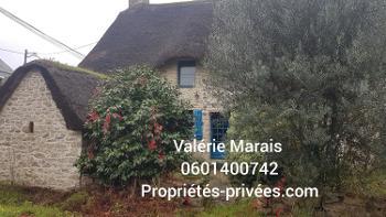 Herbignac Loire-Atlantique maison photo 4553016