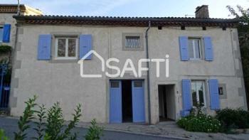 Castres Tarn huis foto 4570411