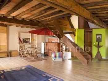 Dole Jura Wohnung/ Appartment Bild 4516877